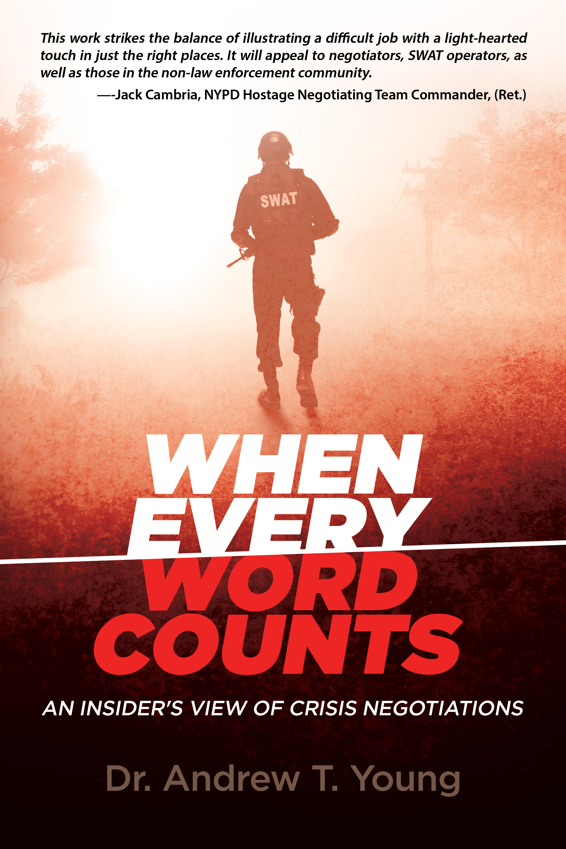 When Every Word Counts Front Cover.jpg